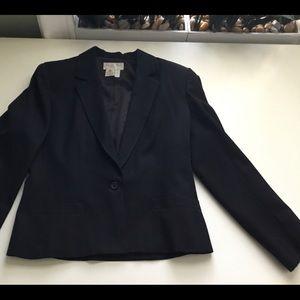 Christian Dior100% PURE WOOL Jacket w lining